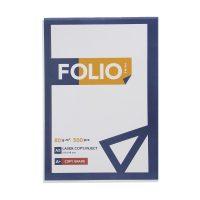 خرید                                     کاغذ A5 فولیو پرایم مدل +A بسته 500 عددی